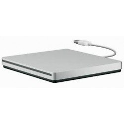 Quemador Externo de DVD Usb Para Apple Macbook Air Pro