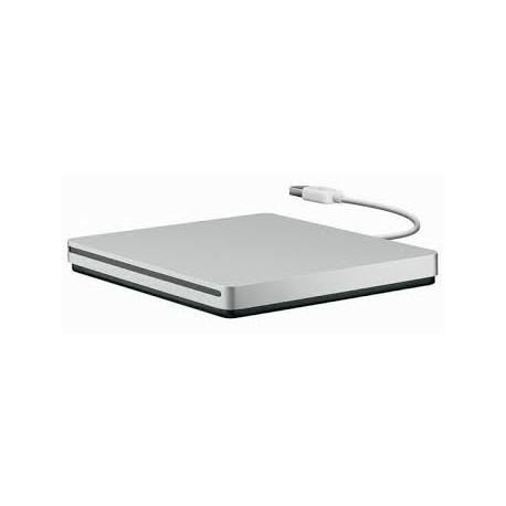 Quemador Externo de DVD Usb Para Apple Macbook Air Pro