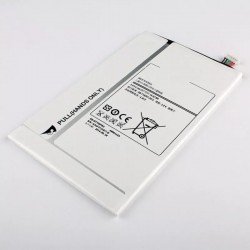 Bateria Original Samsung Eb-bt705fbc Samsung Galaxy Tab S