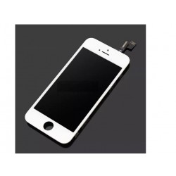 Pantalla Original Display Lcd + Touch Iphone 5s