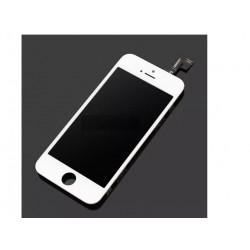 Pantalla Original Display Lcd + Touch Iphone 5s