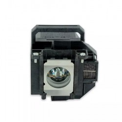 Lampara Proyector Epson Elplp53 Eb-1830 1900