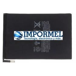 Bateria Ipad Mini 4 A1546 A1538 A1550 020-00297 Ipad 5.2