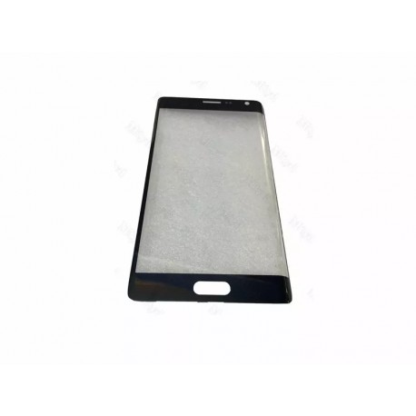 Cristal Vidrio Gorilla Glass Samsung Note Edge