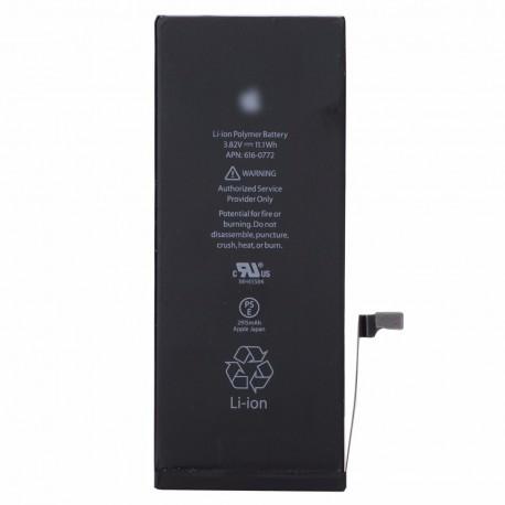 Bateria Iphone 6 Plus 2915 Mah 616-0772