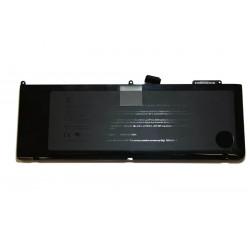 Bateria A1382 Original Macbook Pro 15.4 Core I7