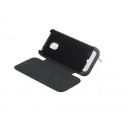 Case Bateria Extendida Para Samsung Galaxy S4 Mini