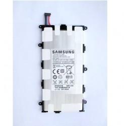 Bateria Original Samsung Sp4960c3b Galaxy Tab 2 7
