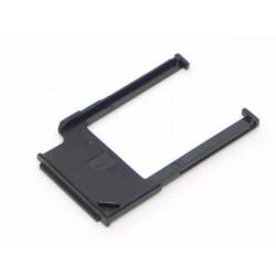 Bandeja Sim Chip Original Sony Xperia Acro S Lt26w