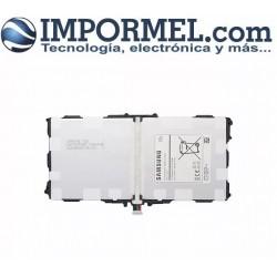 Bateria Original Samsung Note 10.1 2014 T8220e P600