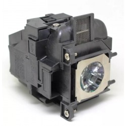 Lampara Proyector Epson S27 X27 W29 97h Elplp88