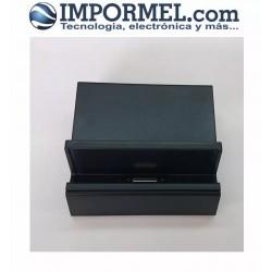 Base Carga Magnetica Sony Xperia Tablet Z2 / Z3 / Z3 Compact Usb