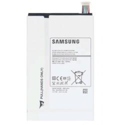 Bateria Original Samsung Tab S 8.4 T700 T705c