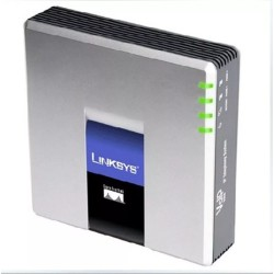 Cisco Linksys Spa 9000 Small Business Ip Pbx 16 Usuarios