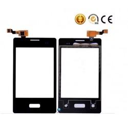 Touch Cristal Con Digitalizador Original Lg Optimus Vu P895