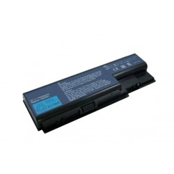 Bateria Compatible Acer Aspire 7740g As07b42 As07b41 As07b51