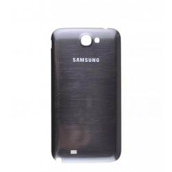 Tapa Batería Original Para Samsung Galaxy Note 2