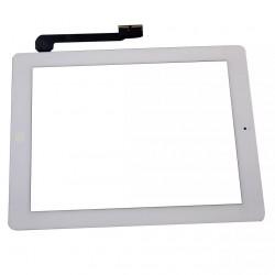 Touch Cristal Ipad 3 4 A1416 A1430 Original