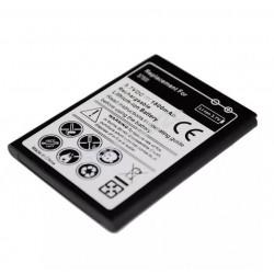 Batería Extendida Galaxy Ace Plus S7500