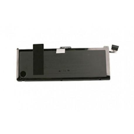 Batería Para Apple Macbook Pro 17 A1297 A1309 Mc226ch/a