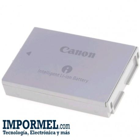 Bateria Canon Original Bp-110 Hfr20 R21 R26 R28 R200 R206