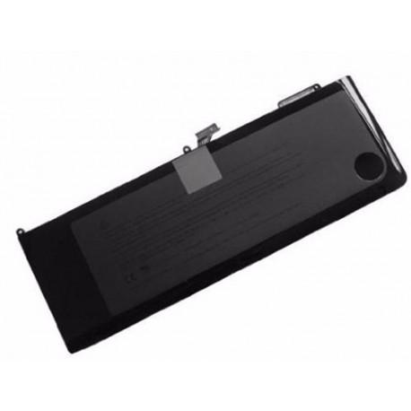Bateria Compatible Macbook Pro 15 A1286 (2009) Mb985 A1321