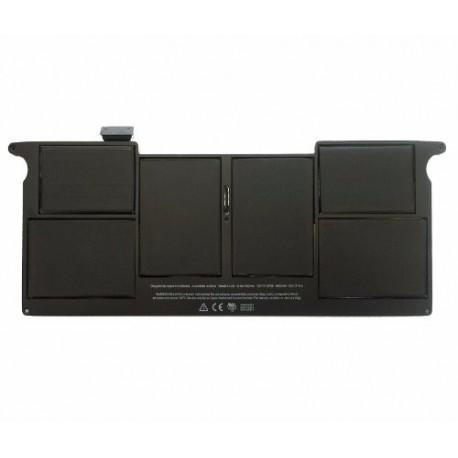 Batería Original Apple Macbook Air 11 A1465 A1495 A1406 A1370