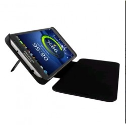 Estuche Bateria Externa Case Samsung Note 3 N9000