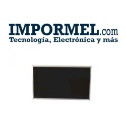 Impormel Pantallas Led Laptop 14 Lg Hp Dell Toshiba Sony