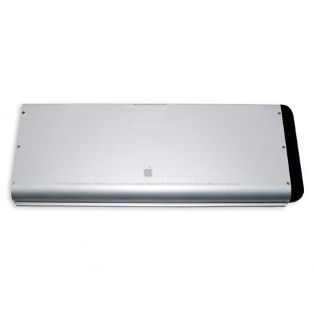 Batería Original Genuina Apple A1280 Para Macbook 13 2008