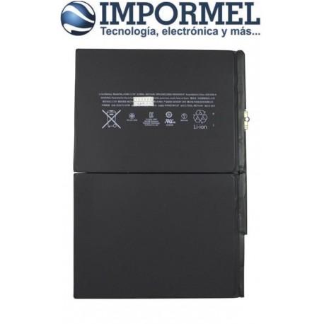 Batería Para Ipad 5 Air A1484 A1474 1475 8827mah