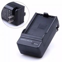 Cargador Bateria Canon Lp-e5 Eos Rebel Xs T1i 1000d
