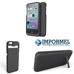 Case Bateria Estuche Externa Iphone 6 6s