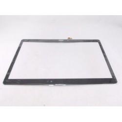Touch Tactil Samsung Tab S 10.5'' Sm-t800 T805 Original
