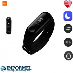 Xiaomi Mi Band 3 Original Reloj Inteligente Smart Watch Mica