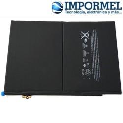 Bateria Original Apple Ipad 6 Air 2 A1547 A1566 A1567