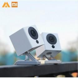 Xiaomi Mijia Hd 1080p Camara Ip Inteligente Wifi 110 Grados