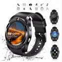 Reloj Inteligente Smartwatch Camara Bluetooth Memoria Chip
