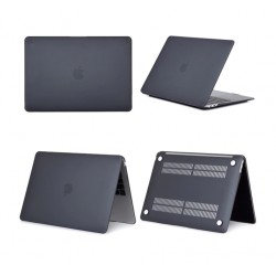 Case Rigido Macbook Pro 13 15 Air 11 13 Retina Mica Teclado