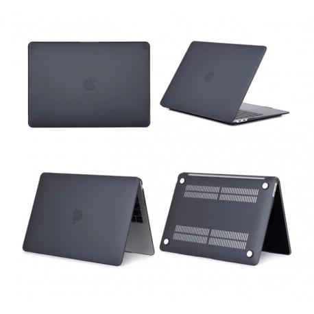 Case Rigido Macbook Pro 13 15 Air 11 13 Retina Mica Teclado