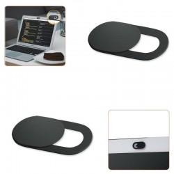 Cubre Lente Camara Laptop Celular Anti Espía Seguridad