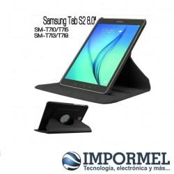 Estuche Samsung Galaxy Tab S2 8.0 T710 T715 T719 8.0 Gira