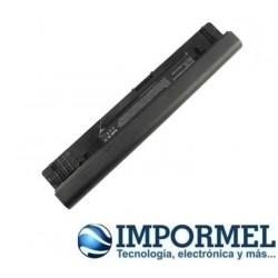 Bateria Dell Inspiron 14 15 17 1464 1564 1764 Jkvc5 Nkdwv