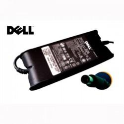 Adaptador Cargador Notebook Laptop Dell 19v 4,62a 7.4x5.0mm