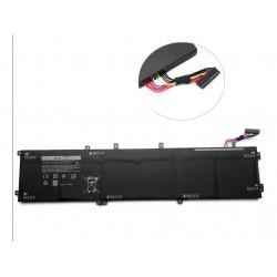 Bateria Dell Precision 5520 Xps 15 9560 9570 6gtpy 5xj28