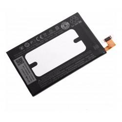 Batería Original Para Htc One M7 801e 801n