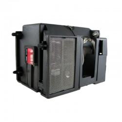 Lampara Proyector Infocus Sp-lamp-018 C110 C130 Lp-x3 X2 X3
