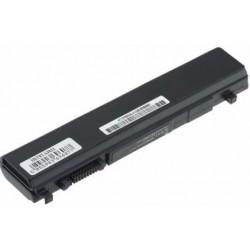 Bateria Compatible Toshiba Dynabook R730 Tecra R700 Pa3831u