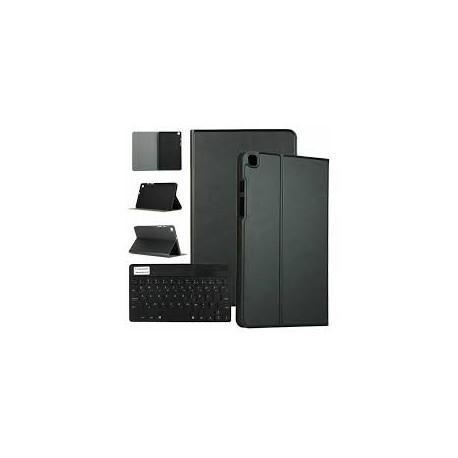 Estuche Teclado Samsung Galaxy Tab A8 8.0 2019 Sm-t290 T290
