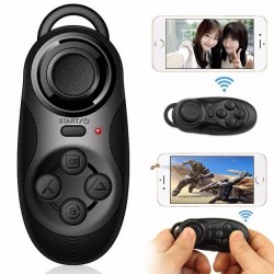 Bluetooth Multi Functional V3.0 Control Juegos Fotos Mouse